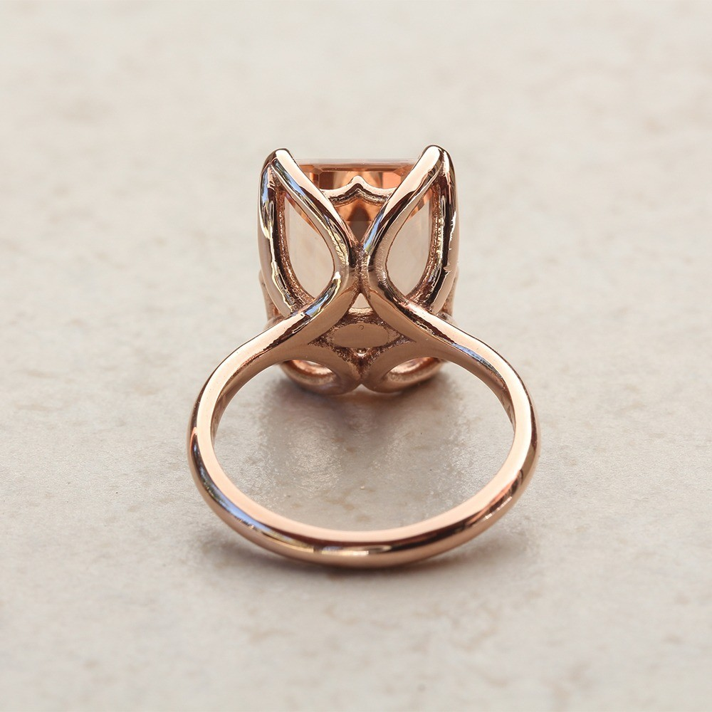 Emerald-Cut-Morganite-Engagement-Ring-Lily-Collection-by-Laurie-Sarah-LS5870-3