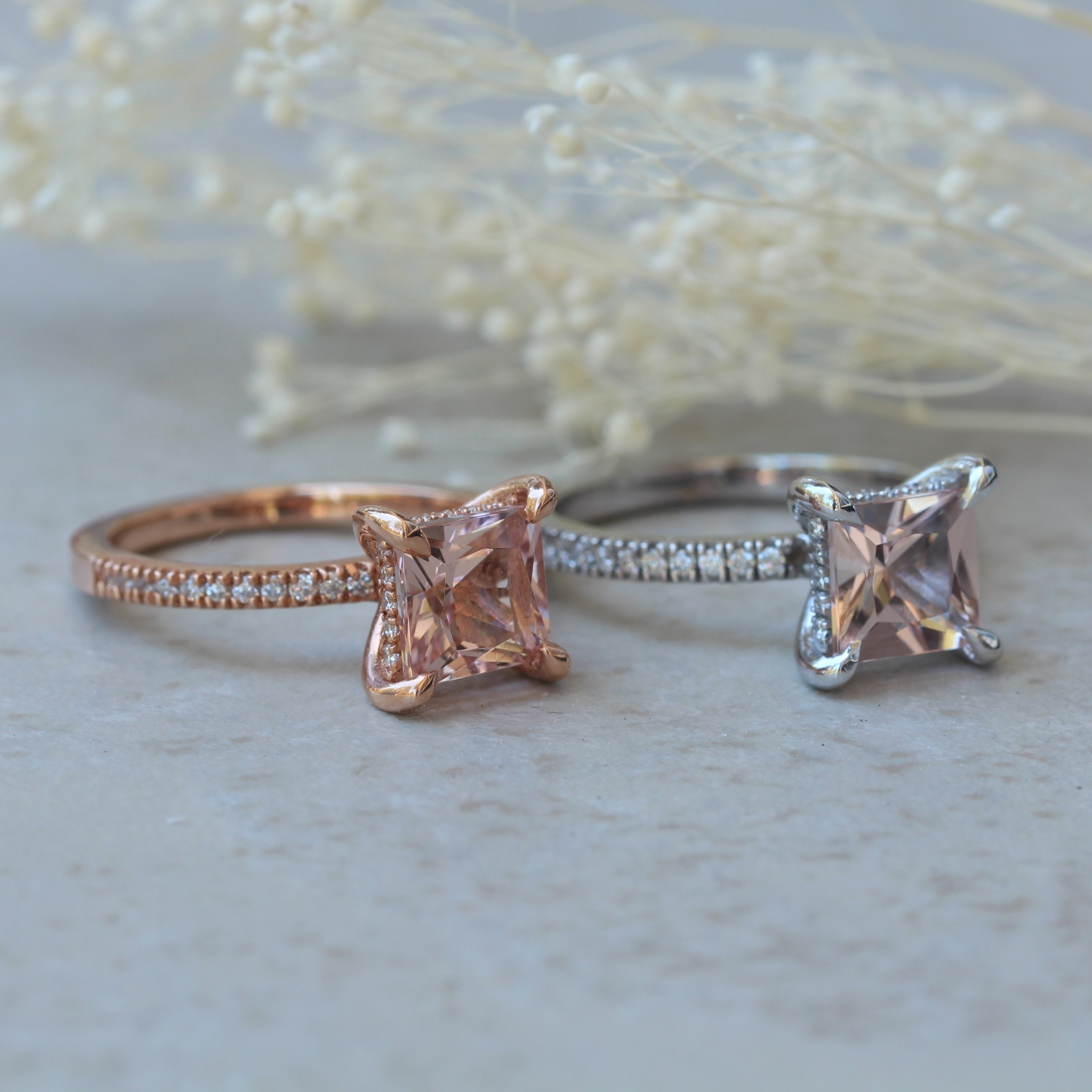 How-does-Morganite-look-in-rose-gold-versus-white-gold-LS5830-3