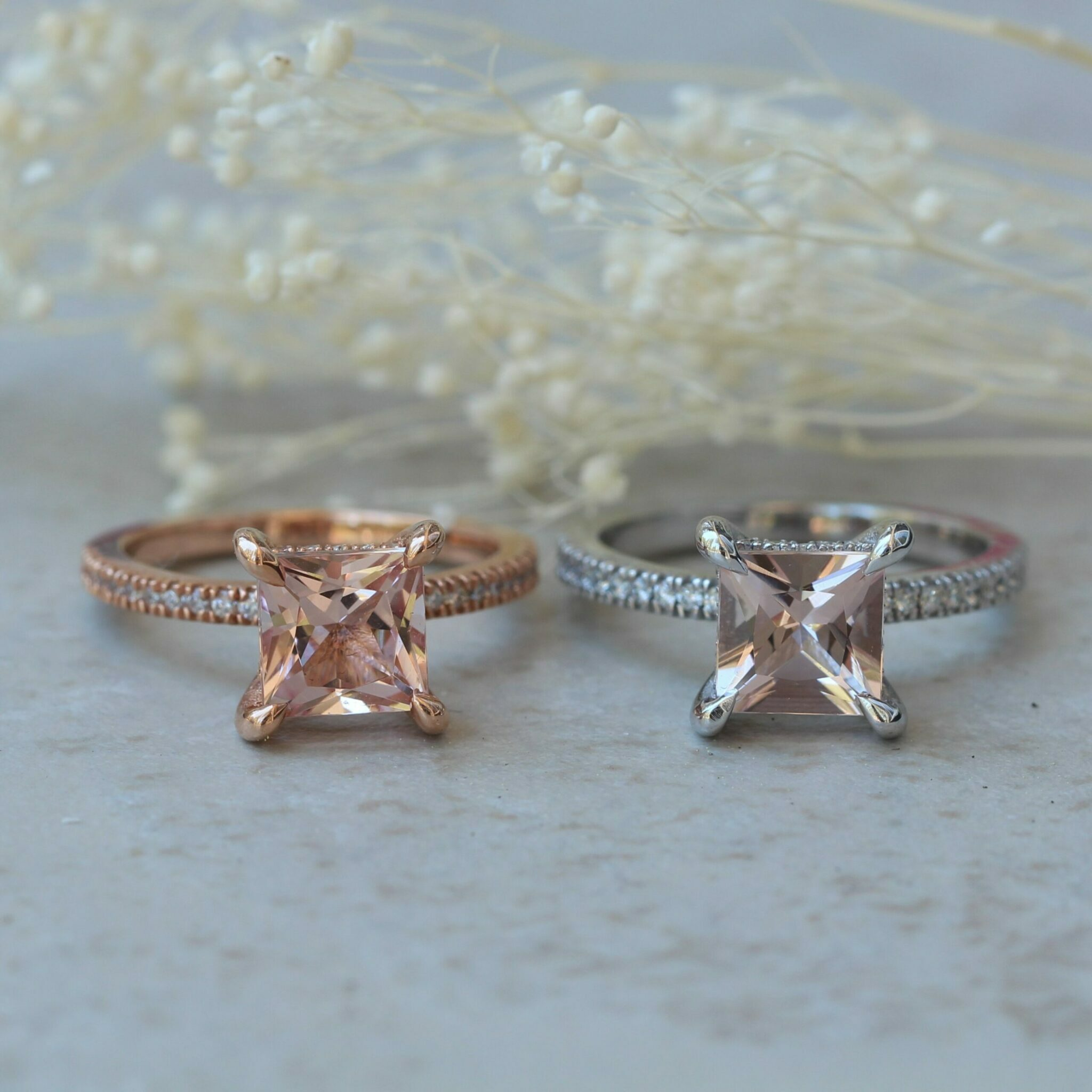 How-does-Morganite-look-in-rose-gold-versus-white-gold-LS5830