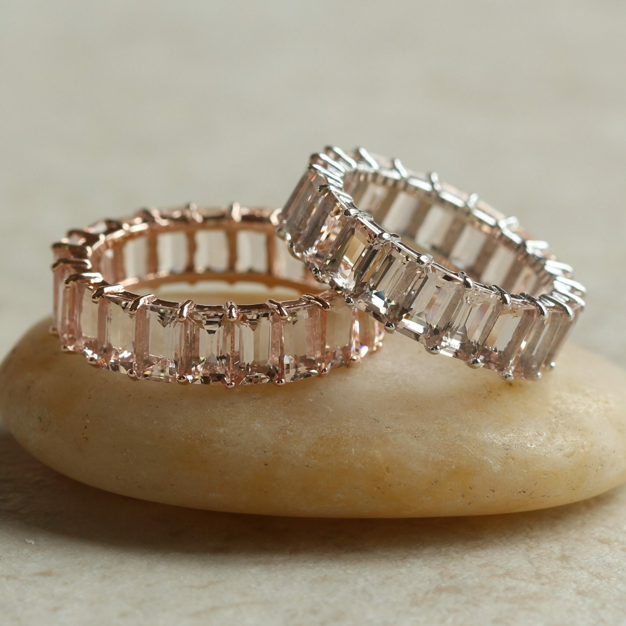How-does-Morganite-look-in-rose-gold-versus-white-gold-LS5934